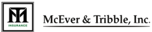 mcever-logo