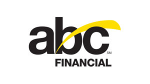 abc_blog_banner