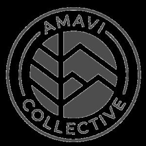 amavicollective