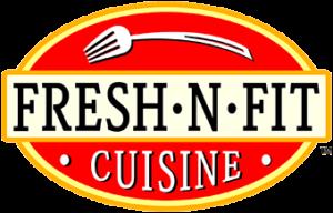 fnf-logo